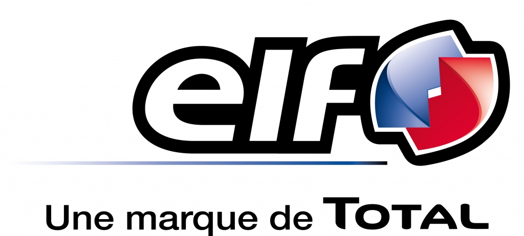 LOGO_ELF-TOTAL.jpg