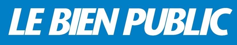 Logo_BP.jpg