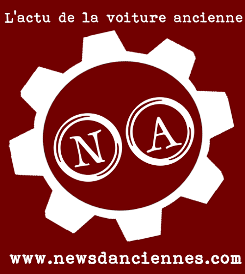 Logo_NEWSDANCIENNES_500.png