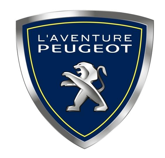 Logo_Peugeot_Aventure-2.jpg