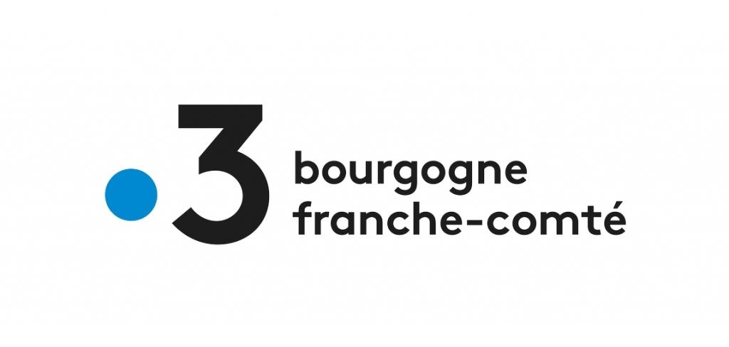 france_3_logo_cmjn_bourgogne_franche_comte_couleur_noir.jpg