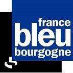 logo_FBB.jpg