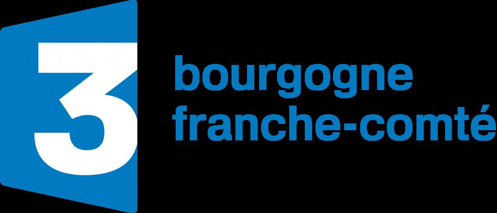 logo_bourgogne_franche-comte_d.png